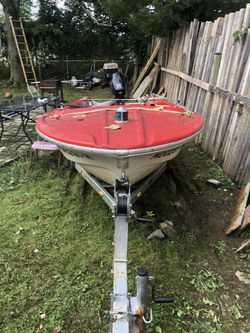 Boat for Sale in Oxon Hill,  MD