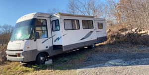RV for Sale in Trumbull, CT
