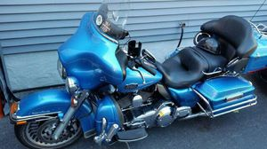 2011 Harley Davidson for Sale in Weston, MA