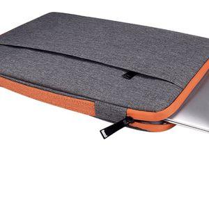 "15,6"" Laptop Sleeve case Notebook Bag Handbag for Sale in La Mirada, CA"