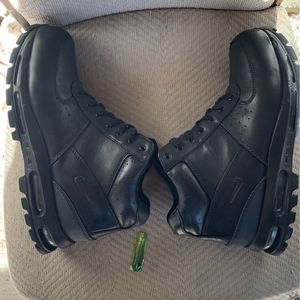 ACG Nike Boots Sz 12 for Sale in Cary, NC