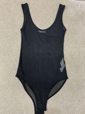 Zara Body Suit for Sale in Anaheim, CA