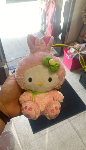 Hello kitty cute for Sale in Los Angeles, CA