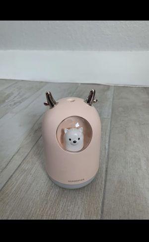 Humidifier (small) for Sale in Miramar, FL