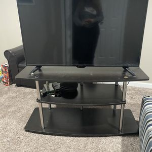 TV With Stand for Sale in Canton, MI