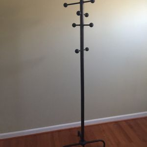 Cost Hangers Each for Sale in Gaithersburg, MD