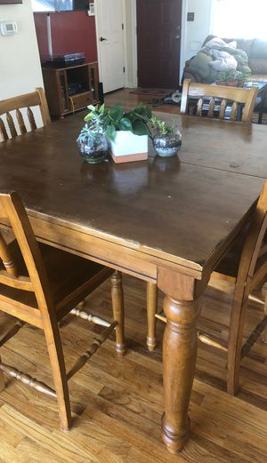Kitchen Table for Sale in Littleton, CO