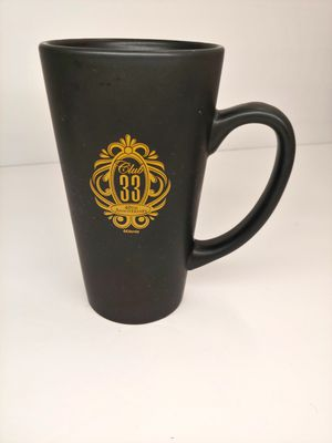 Disney's Club 33 Tall Mug for Sale in Santa Ana, CA