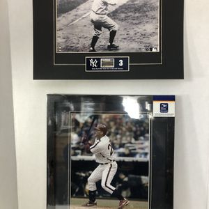 Thome And the BABE for Sale in Elizabethtown, PA