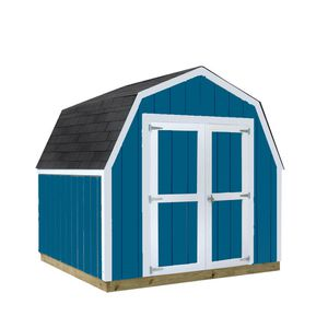 Economic sheds 8x8 , includes delivery and installation for Sale in Weymouth, MA