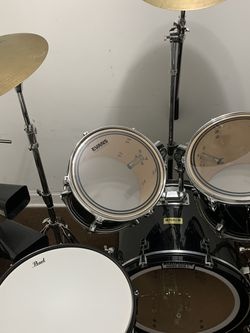 Drum Set Basix for Sale in Chicago,  IL