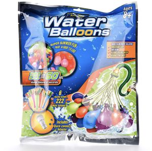 Water 💦 Balloons 🎈 for Sale in Queens, NY