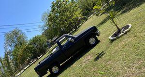 Chevy c10 for Sale in San Antonio, TX
