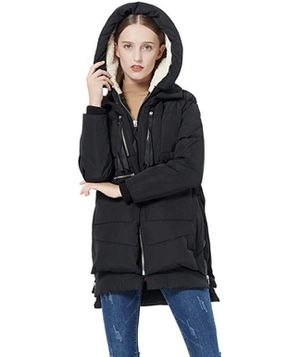 Brand new with tags Orolay Women's Thickened Down Coat Amazon #1 best seller new with tags for Sale in Peachtree Corners, GA