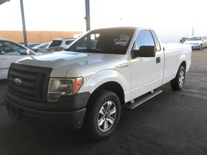 2009 Ford F-150 for Sale in West Sacramento, CA
