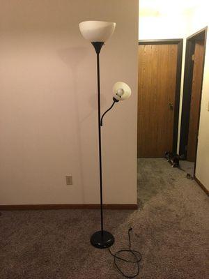 Ikea Floor Lamp for Sale in East Lansing, MI