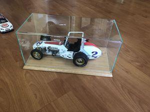 Vel's parnelli jones Racing for Sale in San Rafael, CA