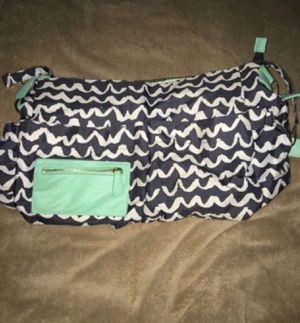 Baby Diaper Bag for Sale in Dallas, TX