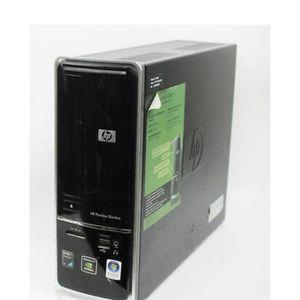 hp desktop computer windows 10 for Sale in El Cajon, CA