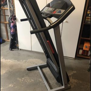 Weslo Treadmill Only Used A Month for Sale in Glenside, PA