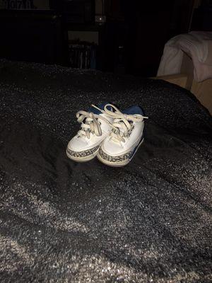 3c Jordan Retros for Sale in Waynesville, MO