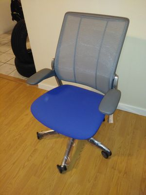 Office chairs for Sale in South Gate, CA