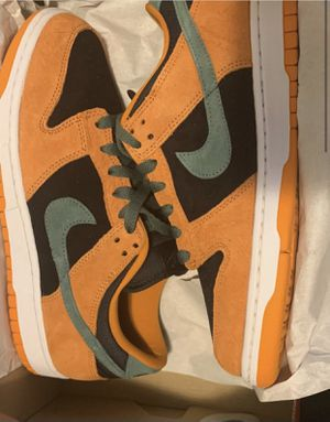Nike Ceramic Dunk for Sale in Camp Springs, MD