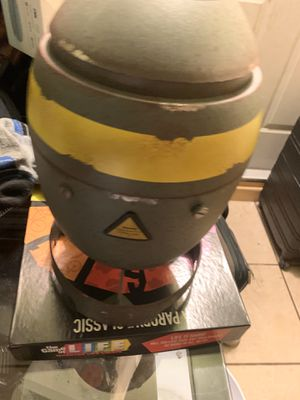 Fallout anthology in a Nuke for Sale in Lake Wales, FL