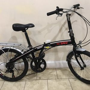 Commuter Bicycle for Sale in Danvers, MA