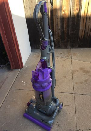 Dyson DC 14 Animal Vacuum for Sale in San Diego, CA