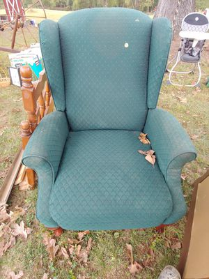 Chair for Sale in Reva, VA