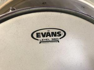 drums set for Sale in North Bergen, NJ