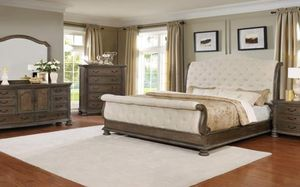 Luxury furniture, Bedroom Set for Sale in The Bronx, NY
