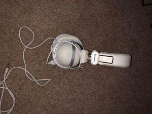 Headphones for Sale in Stockton, CA