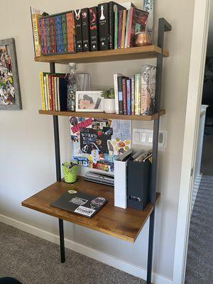 Desk for Sale in Oceanside, CA