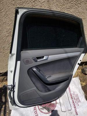 Door Audi 2014 for Sale in San Diego, CA