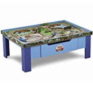 Thomas The Train, Train Table for Sale in Los Angeles, CA