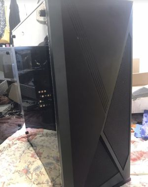 Gaming PC / Desktop computer for Sale in Queens, NY