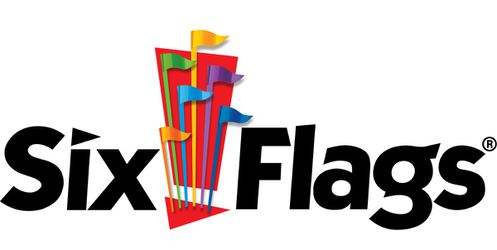 Maryland Season Pass For Six Flags  for Sale in Aspen Hill, MD