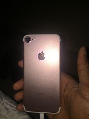 iPhone 6s for Sale in Arlington, VA