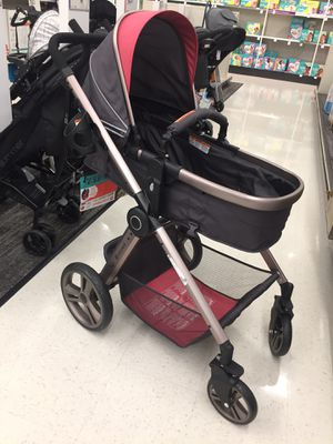 Stroller and car seat for Sale in Auburn, WA