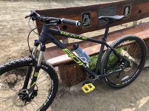 Mountain Bike, Whyte, Medium Frame for Sale in La Mesa, CA