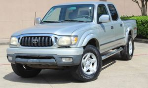 Excellent Condition 2002 Toyota Tacoma for Sale in Newark, DE