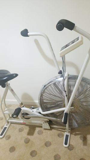 Schwinn Bike for Sale in Wyandotte, MI