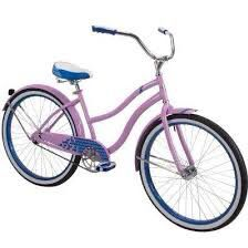 BRAND NEW HUFFY MEN AND WOMAN BIIKES for Sale in Oakland Park, FL