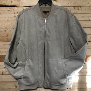 NWT INC International Concepts Bomber Jacket for Sale in Kent, WA