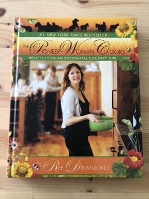 Pioneer Woman Cooks for Sale in Plainville, CT