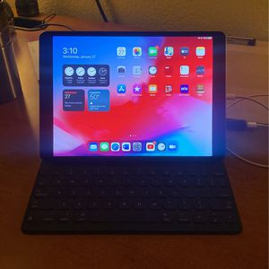 iPad Air 3 for Sale in Scottsdale, AZ