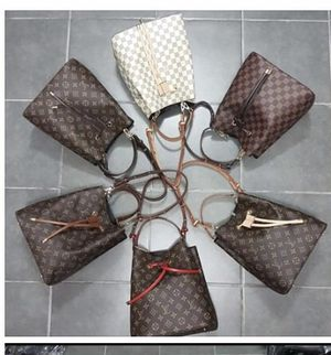 Handbags $58 each for Sale in Utica, MI