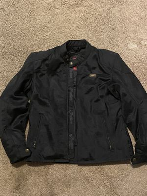 Motorcycle Indian Jacket for Sale in NEW PRT RCHY, FL
